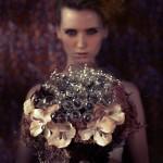 Steampunk-wedding-shoot-AIW-unique-wedding-blog-SingaporeBrides15