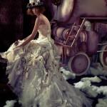 Steampunk-wedding-shoot-AIW-unique-wedding-blog-SingaporeBrides16