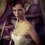 Steampunk-wedding-shoot-AIW-unique-wedding-blog-SingaporeBrides17