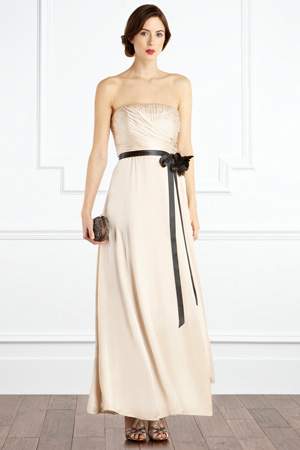 Alice Loves:  Coast's top three bridesmaid dresses