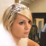 unique wedding accessories,