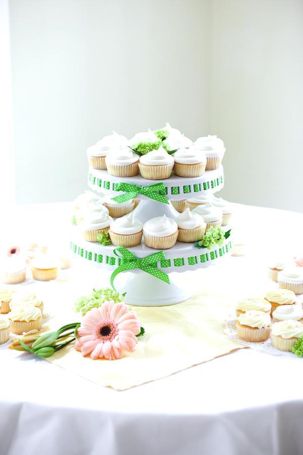 wedding-blog-AIW-documentarywedding-Christy-Whitehead-0011
