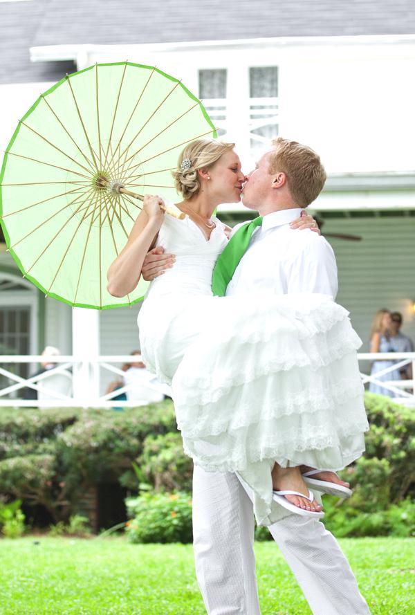 wedding-blog-AIW-documentarywedding-Christy-Whitehead-0022