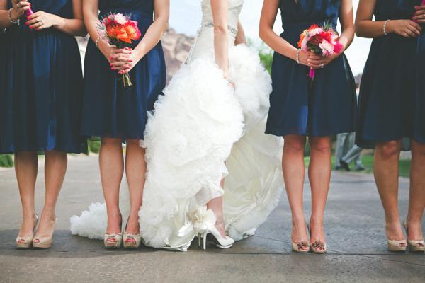 wedding-blog-AIW-realwedding-in-arizona-0004
