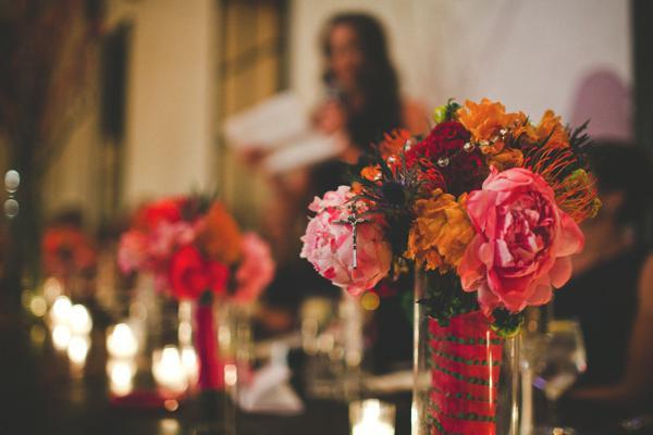 wedding-blog-AIW-realwedding-in-arizona-0031