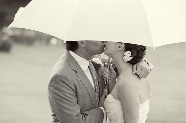 Winning Wedding Photos: Week 1 WINNER