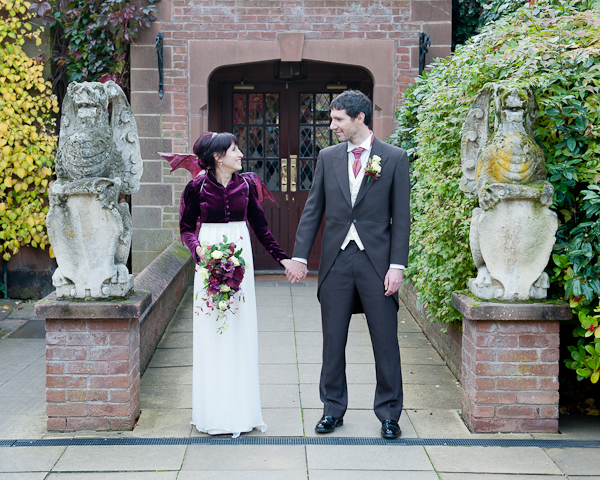 Beccy & Tom-134
