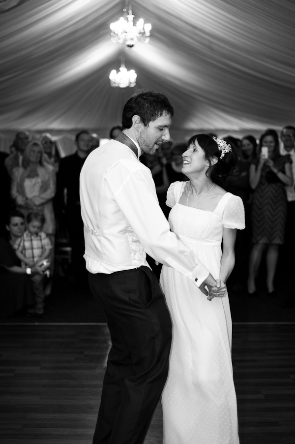 Beccy & Tom-150