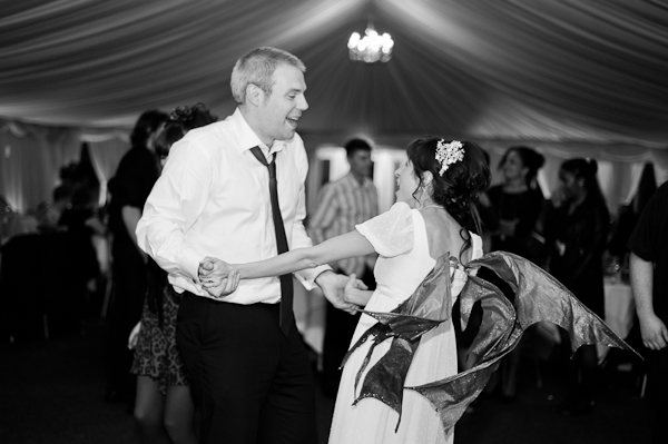 Beccy & Tom-153