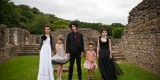 Victoarian-gothic-wedding-photo-shoot-AIW (9)