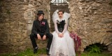 Victoarian-gothic-wedding-photo-shoot-AIW (8)