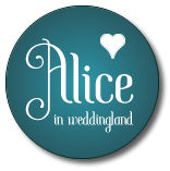 Wedding Blog | Unique Wedding Ideas and Wedding Inspiration from Alice in Weddingland
