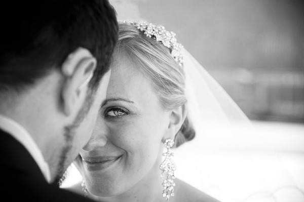 AliceInWeddingland-Sponsor-CarlaThomasPhotography