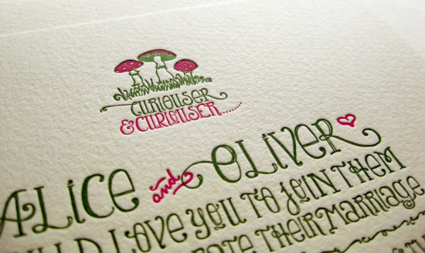 AliceInWeddingland-Advertiser-DragonflyStationery