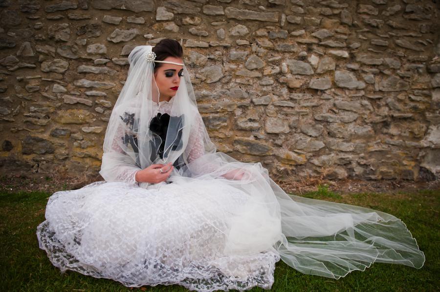Victorian Gothic Wedding Dresses 77 Amazing Wedding photo shoot Victorian