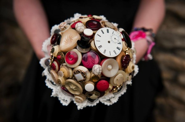 AliceInWeddingland-Vintage-gothic-photo-shoot-wedding-0000
