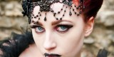 AliceInWeddingland-Vintage-gothic-photo-shoot-wedding-07