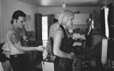 Gothic wedding - unique wedding blog - AIW - AngiePeadyPhotography01