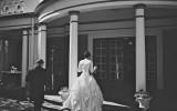 Gothic wedding - unique wedding blog - AIW - AngiePeadyPhotography04