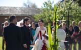 Gothic wedding - unique wedding blog - AIW - AngiePeadyPhotography06