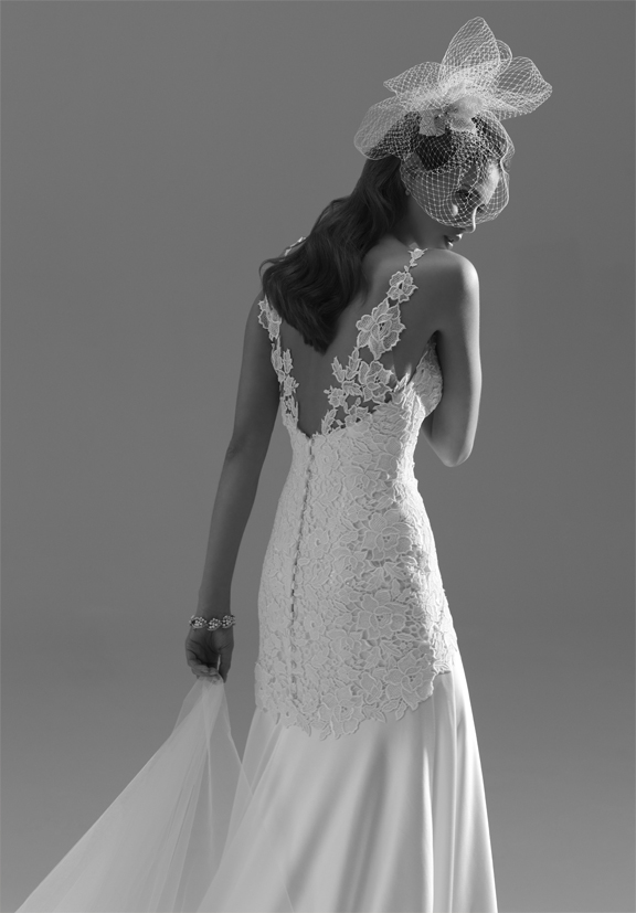 Sassi Holford Couture 2013_Angelina
