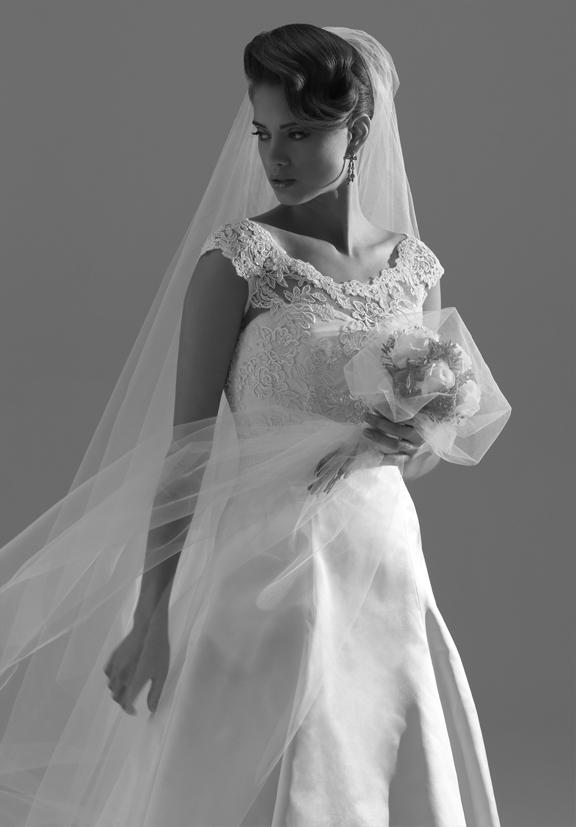 Sassi Holford Couture 2013_Lauren cu2