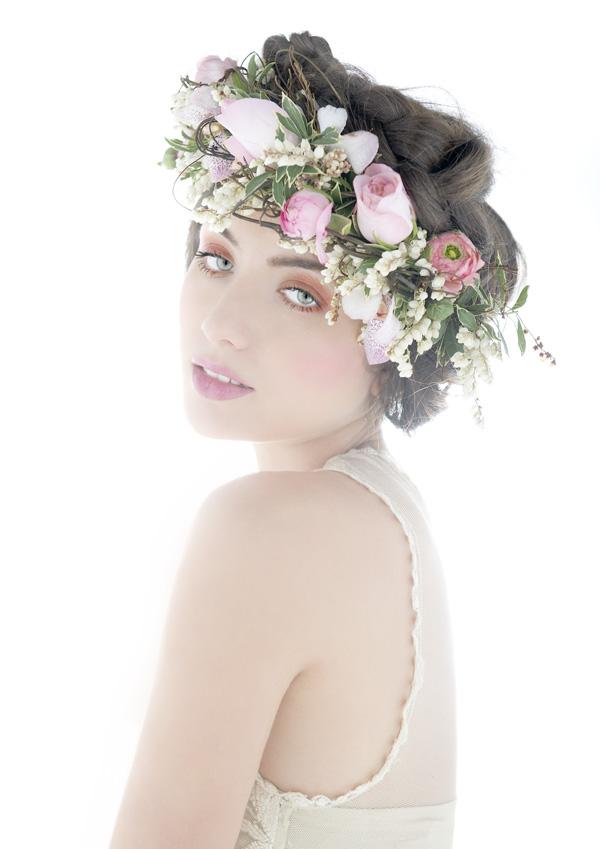 floral03