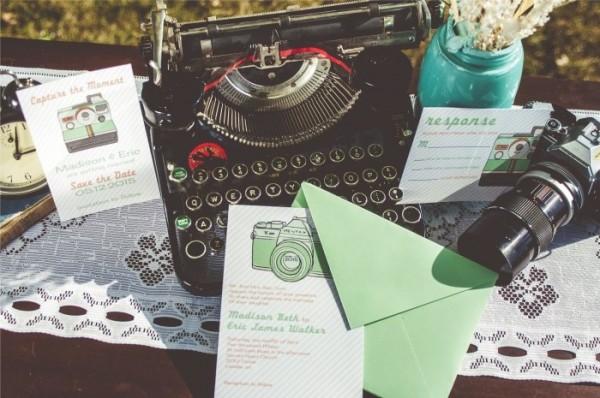 AIW-wedding-blog-DD-unique-wedding-stationery-09