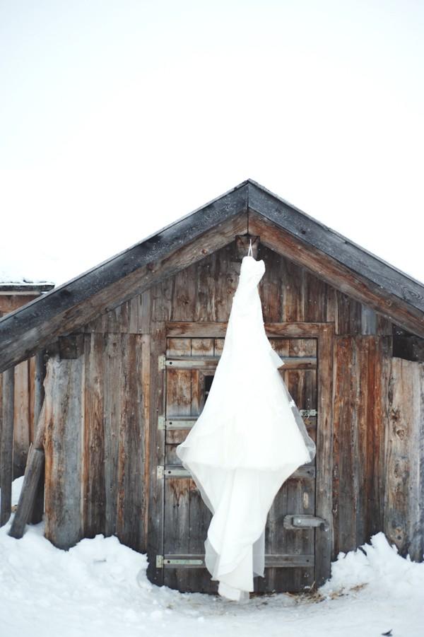 AliceWeddingBlog-CM-WinterWeddingAustria-002