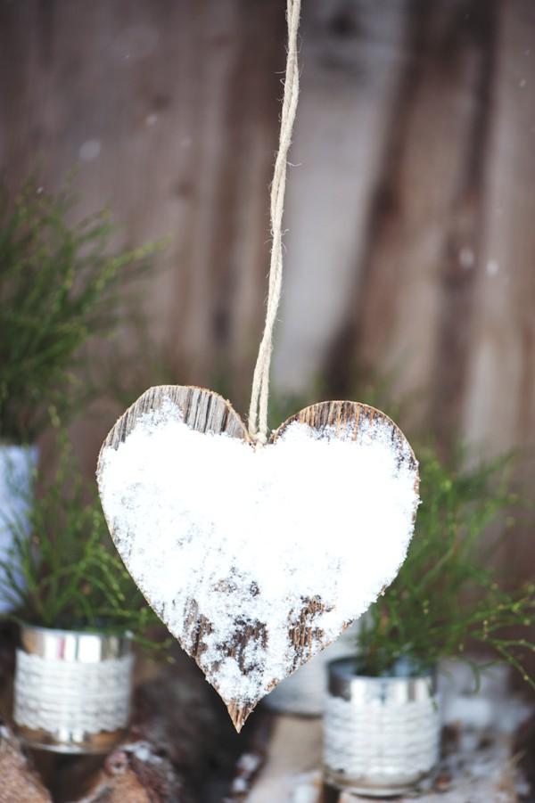 AliceWeddingBlog-CM-WinterWeddingAustria-008
