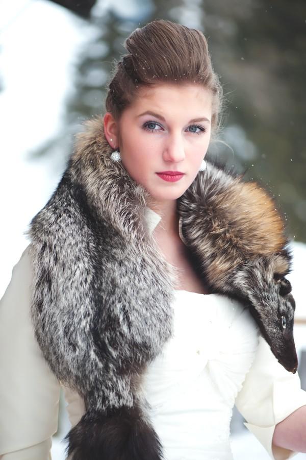 AliceWeddingBlog-CM-WinterWeddingAustria-012