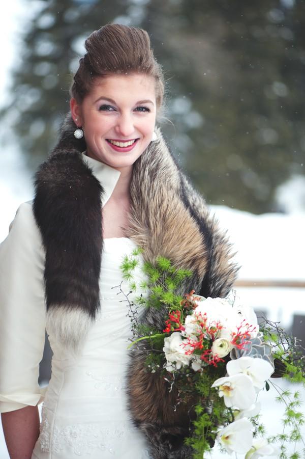 AliceWeddingBlog-CM-WinterWeddingAustria-014