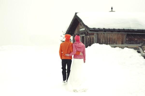 AliceWeddingBlog-CM-WinterWeddingAustria-020