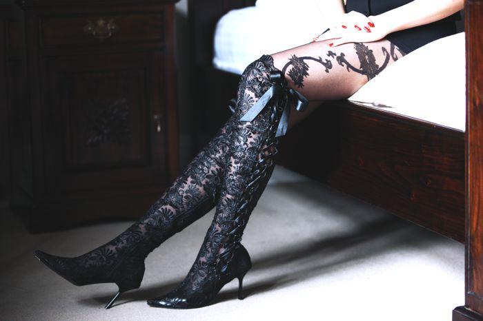 5f2b64498a9 ... AliceWeddingBlog-House-Of-Elliot-lace-wedding-boots-005