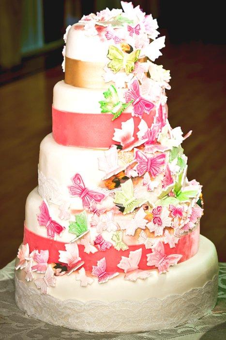 AliceWeddingBlog-ballerinas-and-butterflies-wedding-photo-shoot-0000