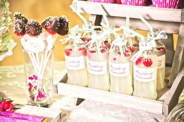 AliceWeddingBlog-ballerinas-and-butterflies-wedding-photo-shoot-0002