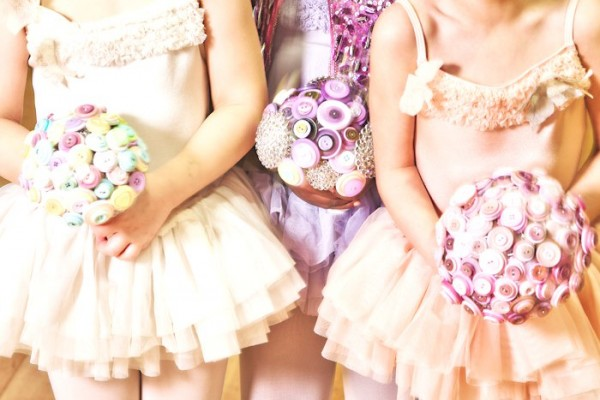 AliceWeddingBlog-ballerinas-and-butterflies-wedding-photo-shoot-0003