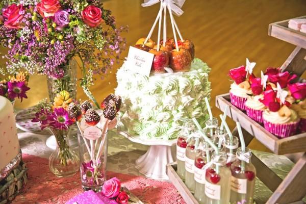 AliceWeddingBlog-ballerinas-and-butterflies-wedding-photo-shoot-0004