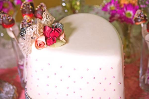 AliceWeddingBlog-ballerinas-and-butterflies-wedding-photo-shoot-0005