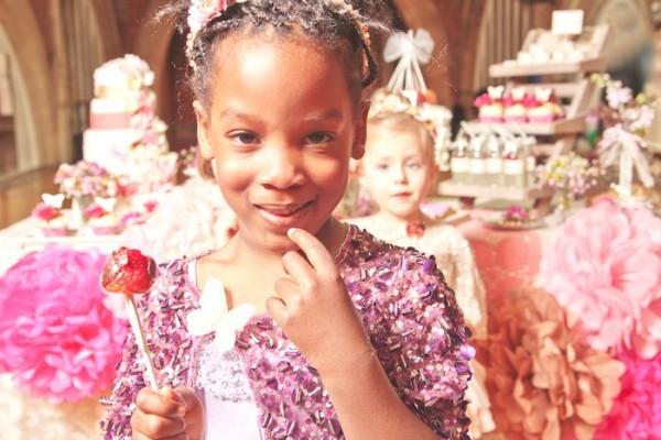 AliceWeddingBlog-ballerinas-and-butterflies-wedding-photo-shoot-0007