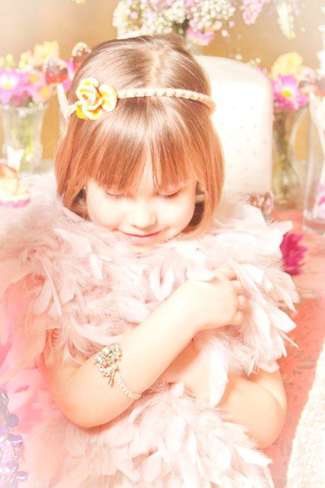 AliceWeddingBlog-ballerinas-and-butterflies-wedding-photo-shoot-0008