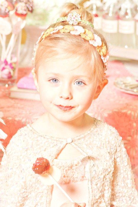 AliceWeddingBlog-ballerinas-and-butterflies-wedding-photo-shoot-0009