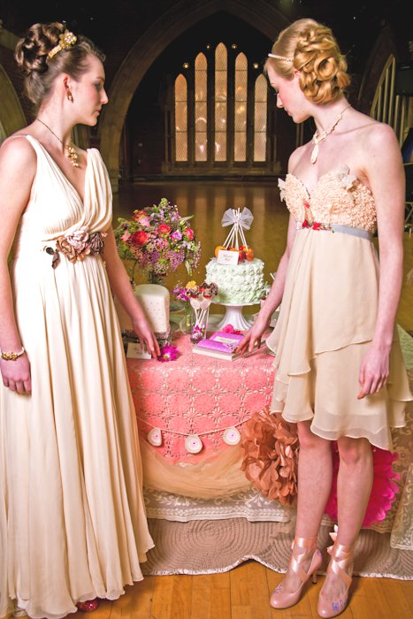 AliceWeddingBlog-ballerinas-and-butterflies-wedding-photo-shoot-0010