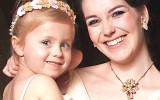 AliceWeddingBlog-ballerinas-and-butterflies-wedding-photo-shoot-0012
