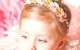 AliceWeddingBlog-ballerinas-and-butterflies-wedding-photo-shoot-0014