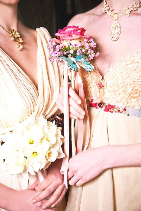 AliceWeddingBlog-ballerinas-and-butterflies-wedding-photo-shoot-0015