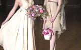 AliceWeddingBlog-ballerinas-and-butterflies-wedding-photo-shoot-0017