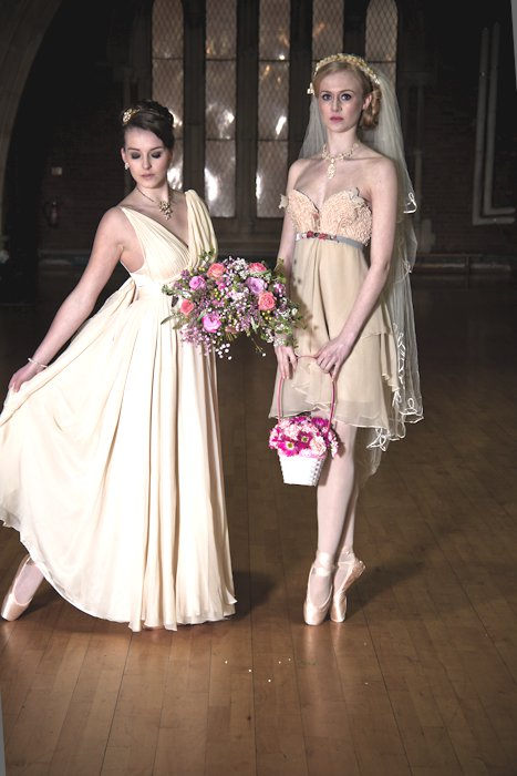 AliceWeddingBlog-ballerinas-and-butterflies-wedding-photo-shoot-0017