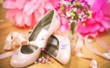 AliceWeddingBlog-ballerinas-and-butterflies-wedding-photo-shoot-0018