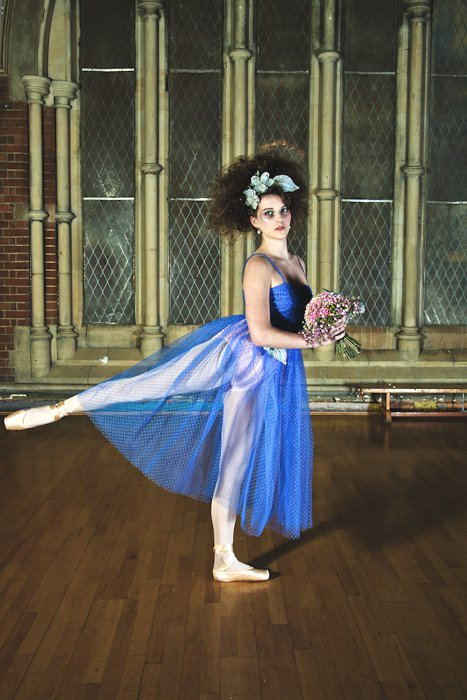 AliceWeddingBlog-ballerinas-and-butterflies-wedding-photo-shoot-0019